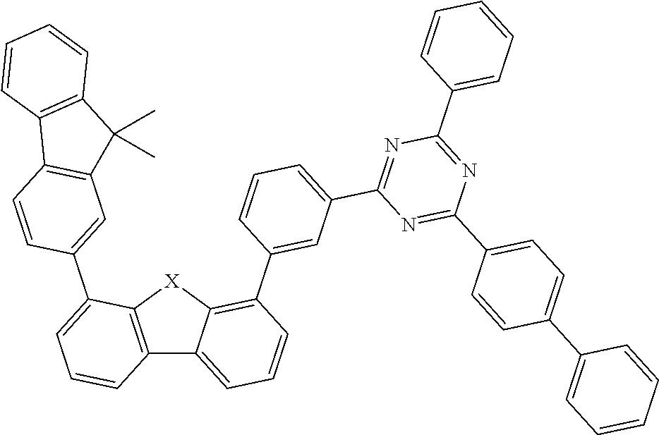 Figure US09406892-20160802-C00022