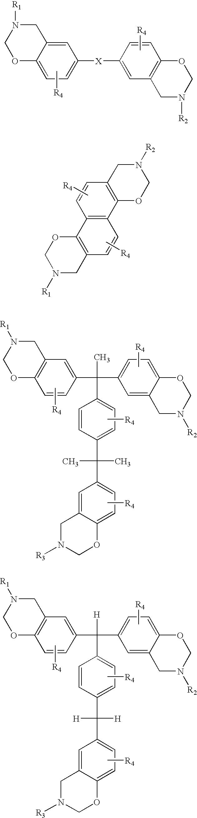 Figure US20060240261A1-20061026-C00003