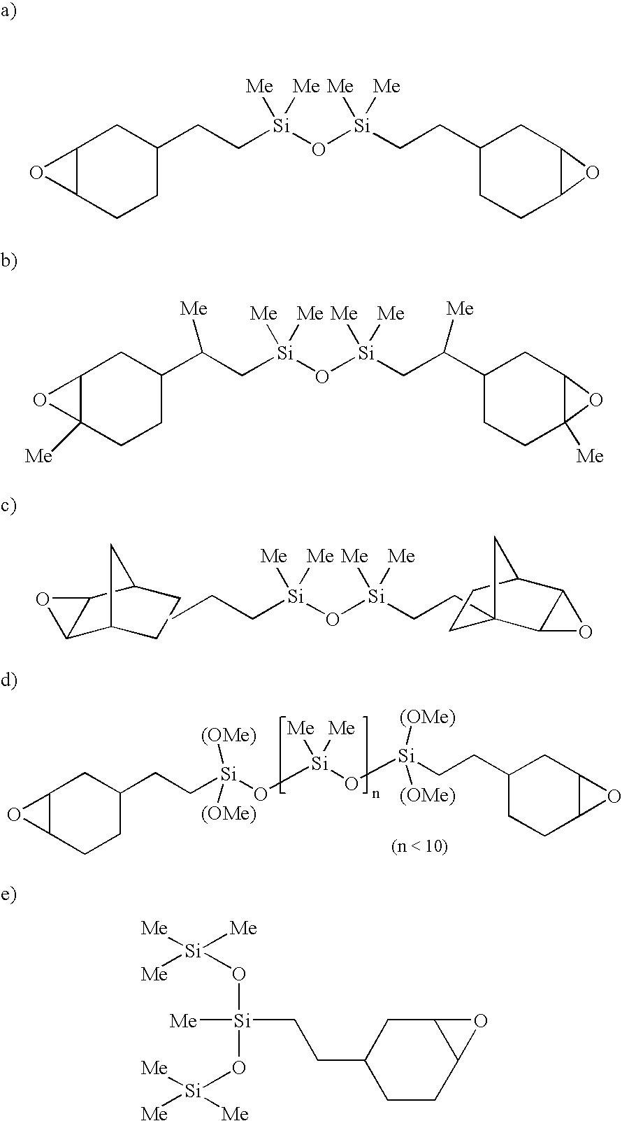 Figure US20030225199A1-20031204-C00041
