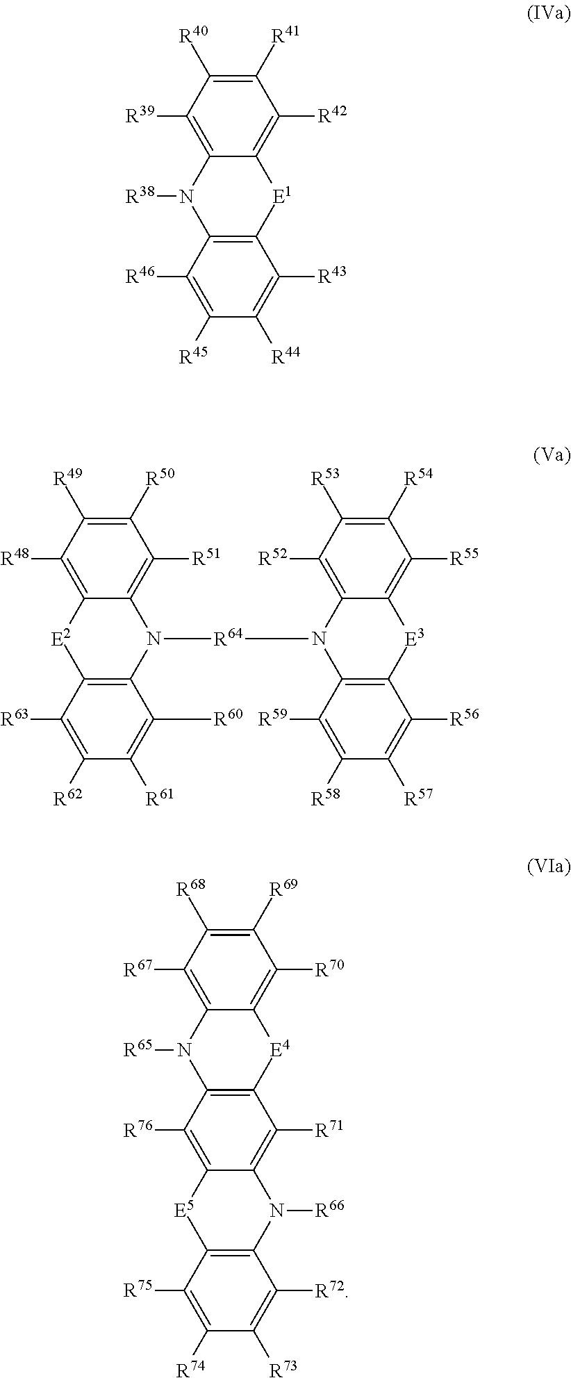 Figure US09939701-20180410-C00013
