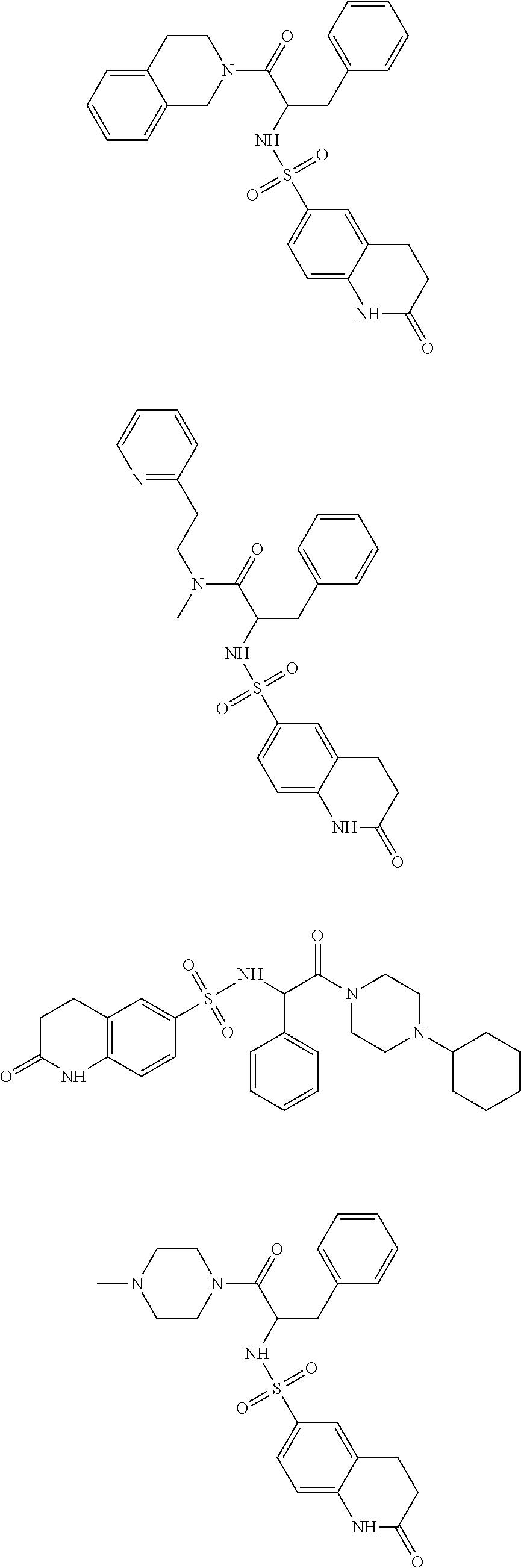 Figure US08957075-20150217-C00104