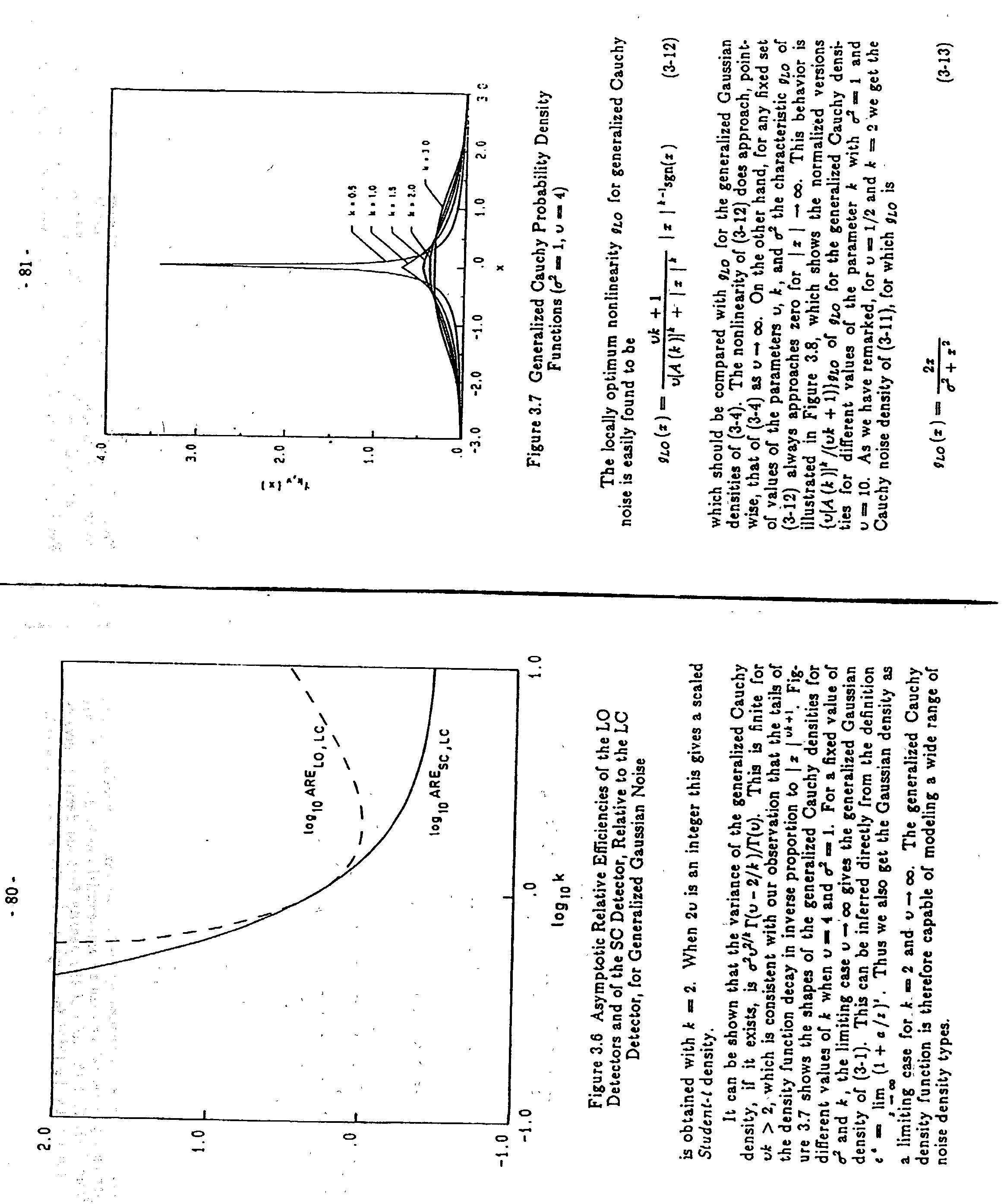 Figure US20030002710A1-20030102-P00046