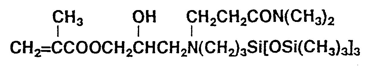 Figure 00120005