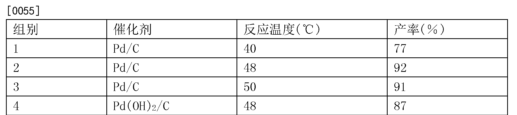 Figure CN106279114AD00091