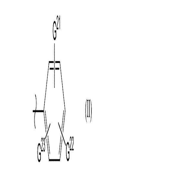 Figure 112015015674384-pct00002