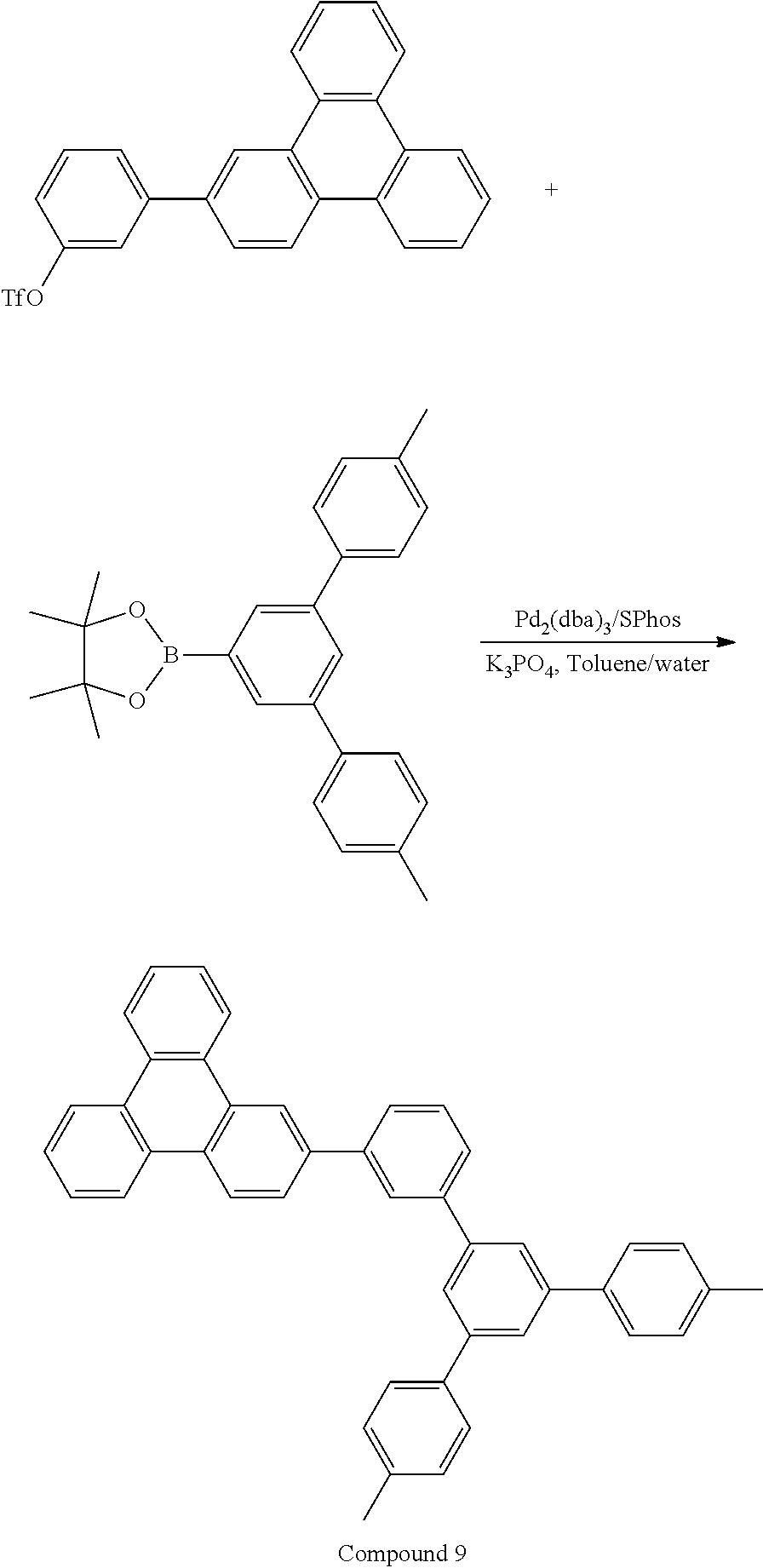 Figure US09590180-20170307-C00028
