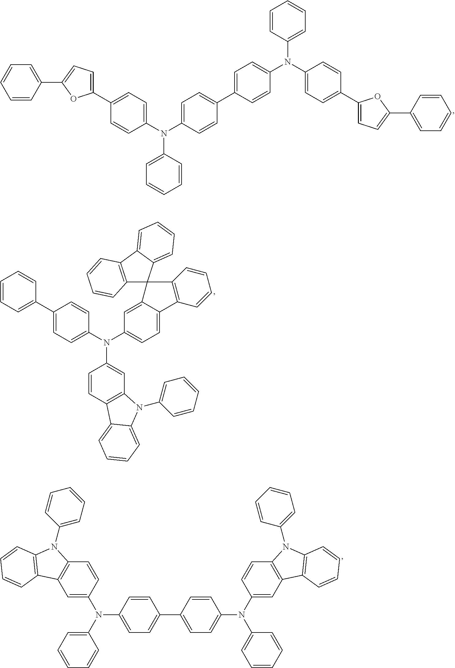 Figure US10153443-20181211-C00588