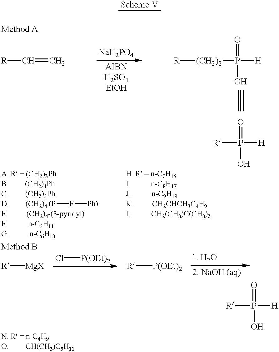 Figure US06395718-20020528-C00059
