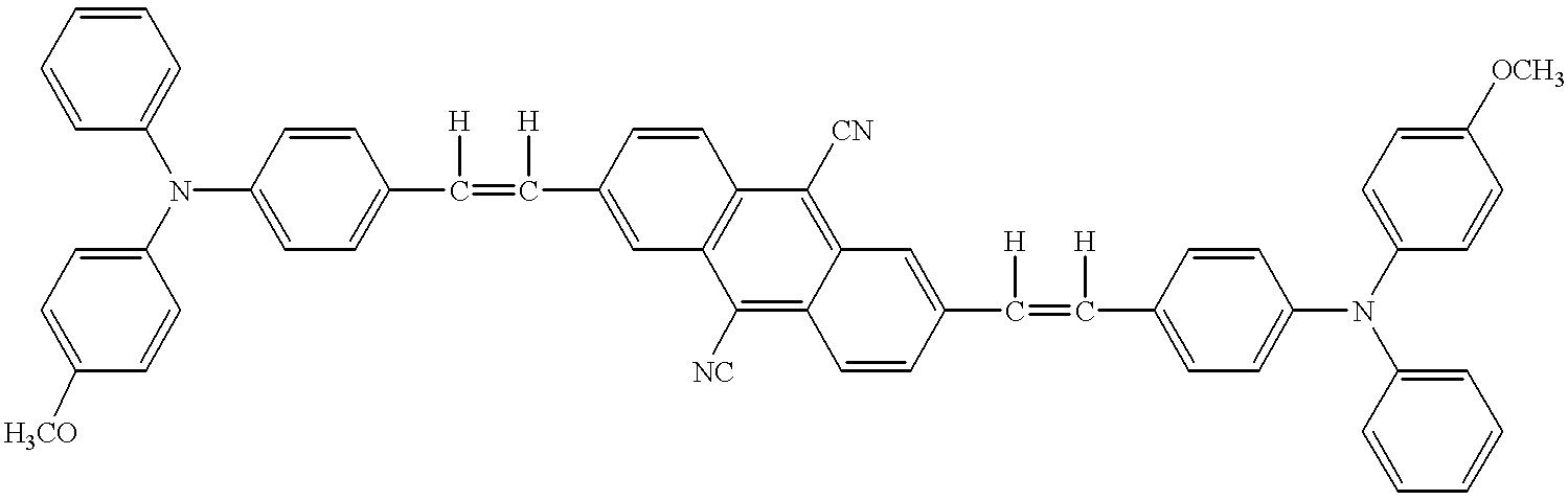 Figure US06242116-20010605-C00016