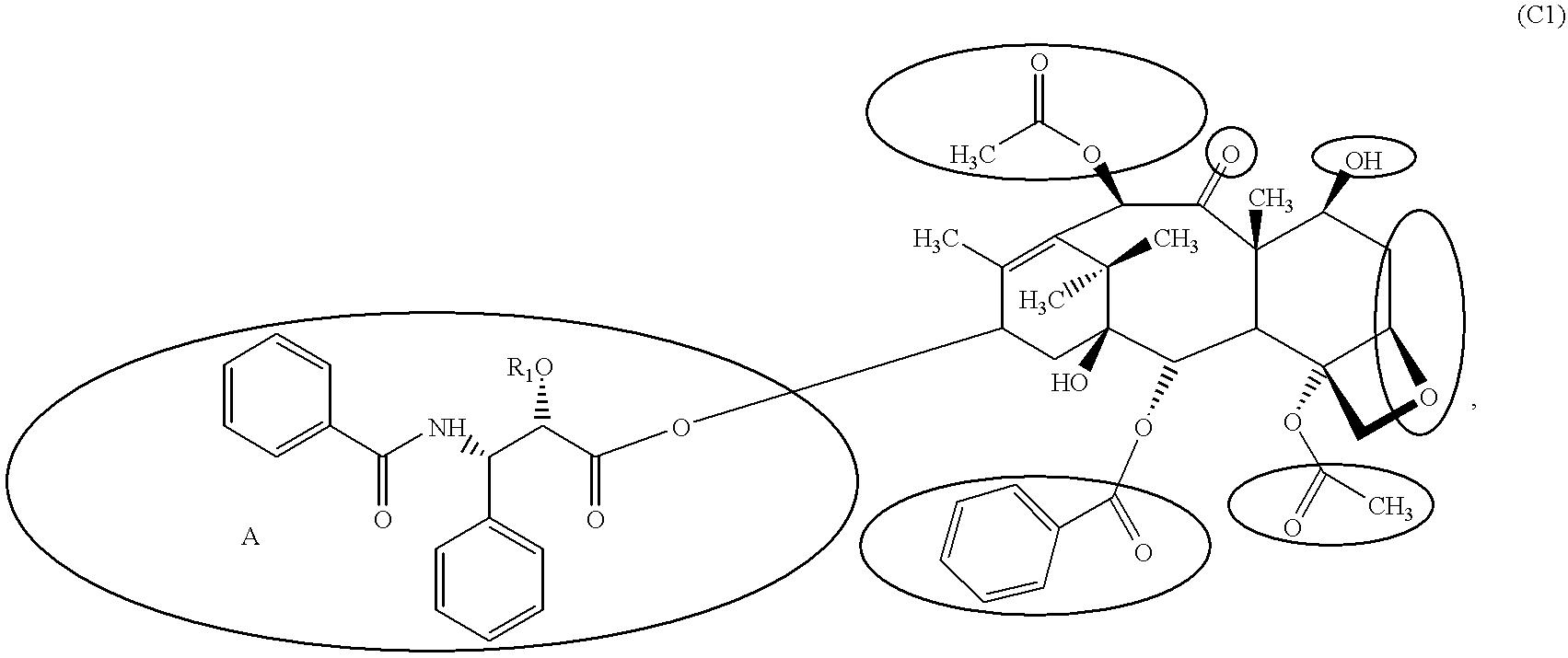 Figure US20020055666A1-20020509-C00001