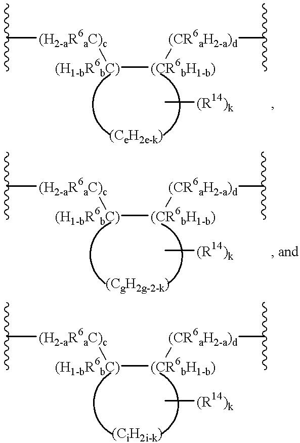Figure US06288063-20010911-C00119