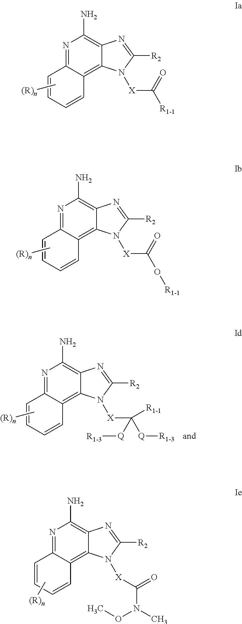 Figure US09328110-20160503-C00004