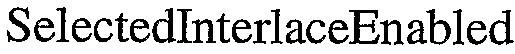 Figure 112008037418331-pct00020