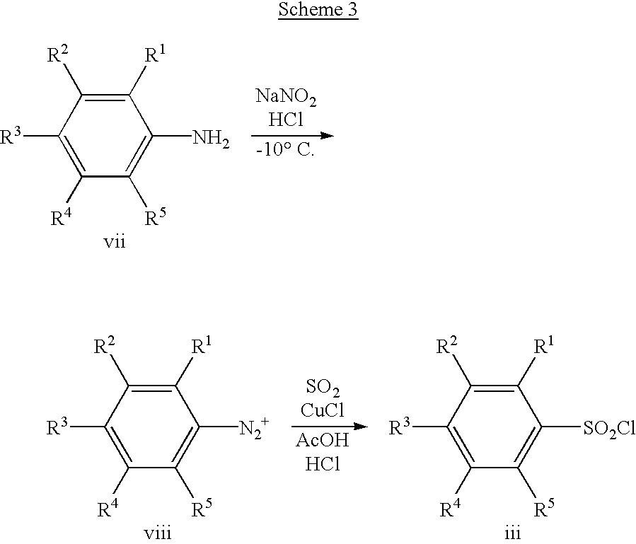 Figure US06583161-20030624-C00007