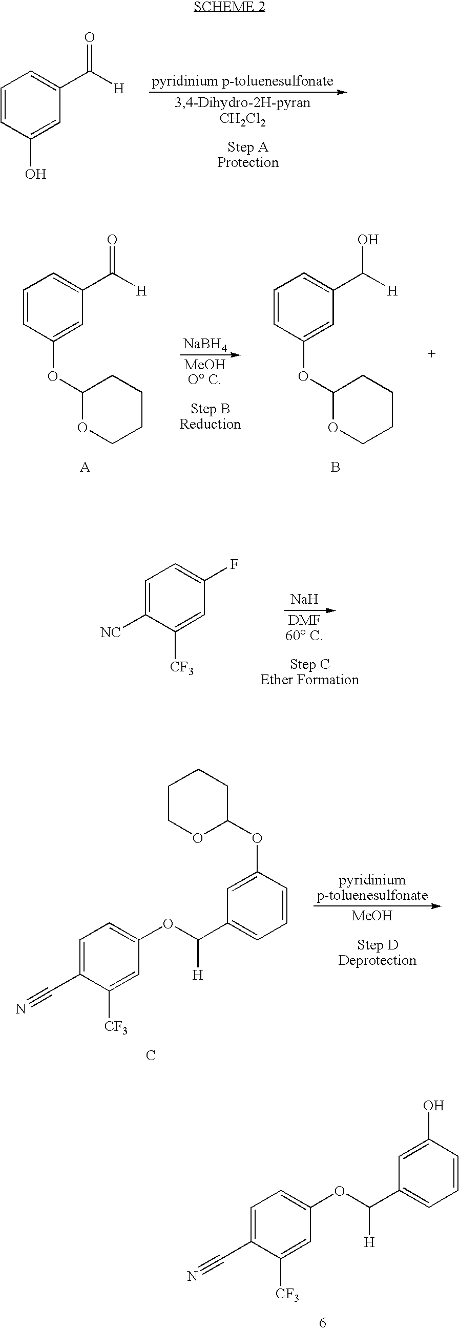 Figure US20090170886A1-20090702-C00012
