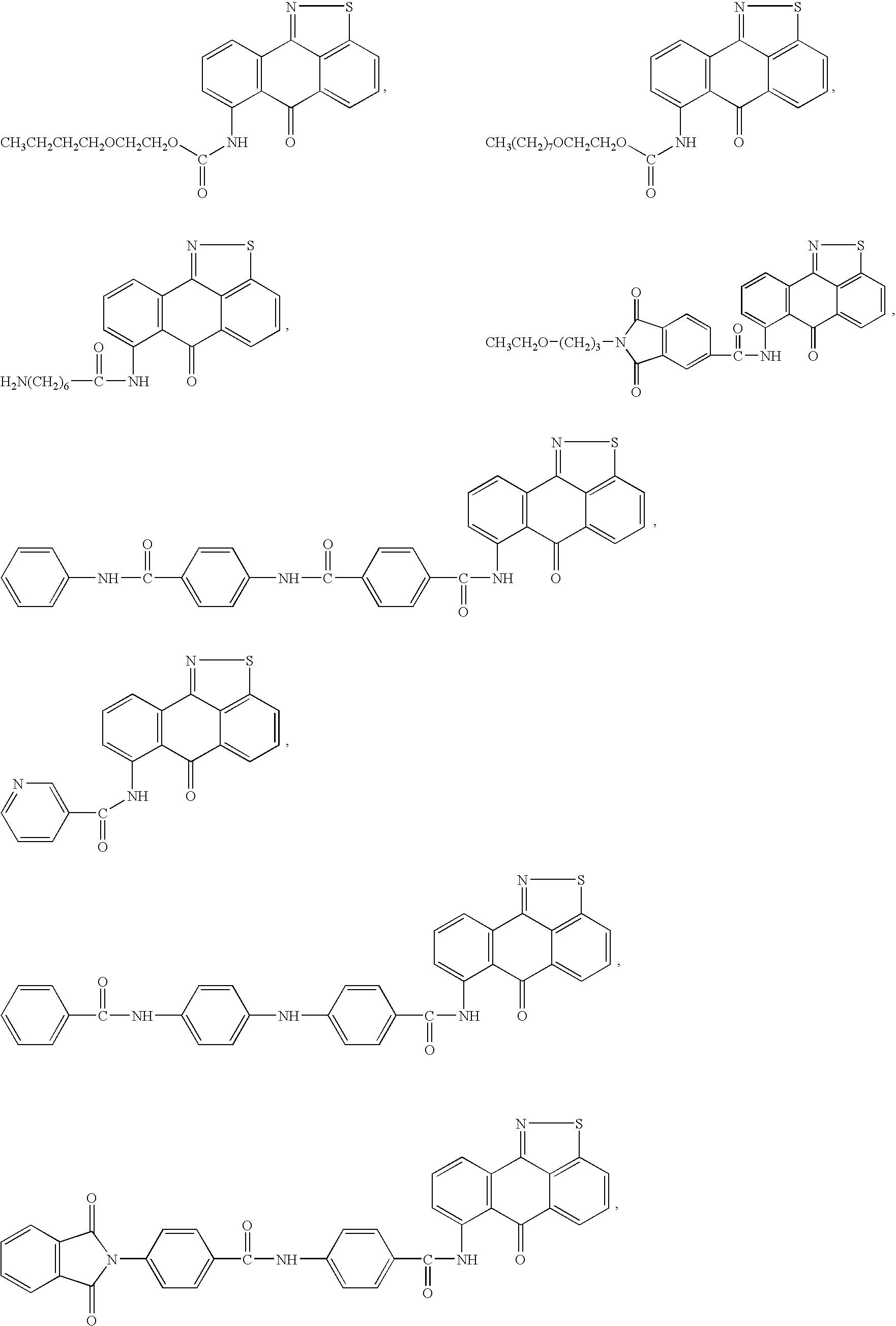 Figure US06987184-20060117-C00090