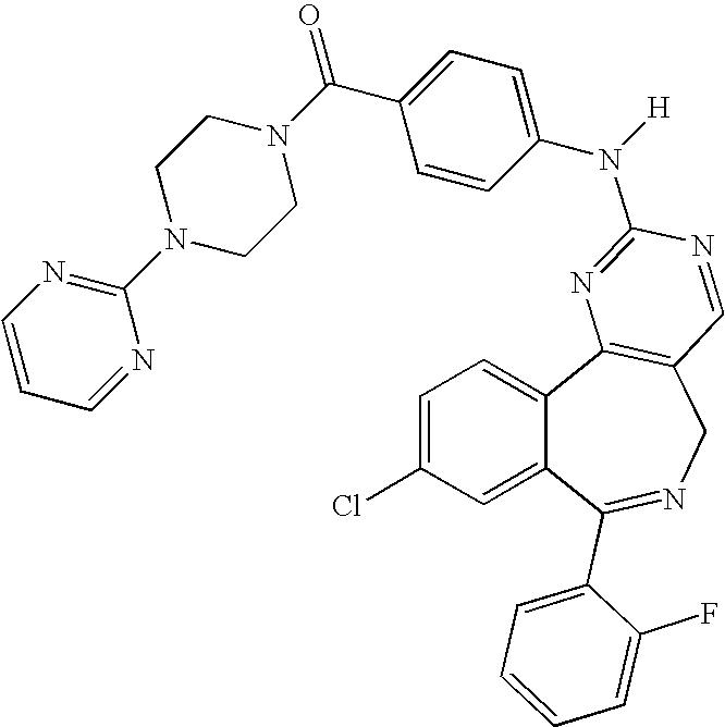 Figure US07572784-20090811-C00261