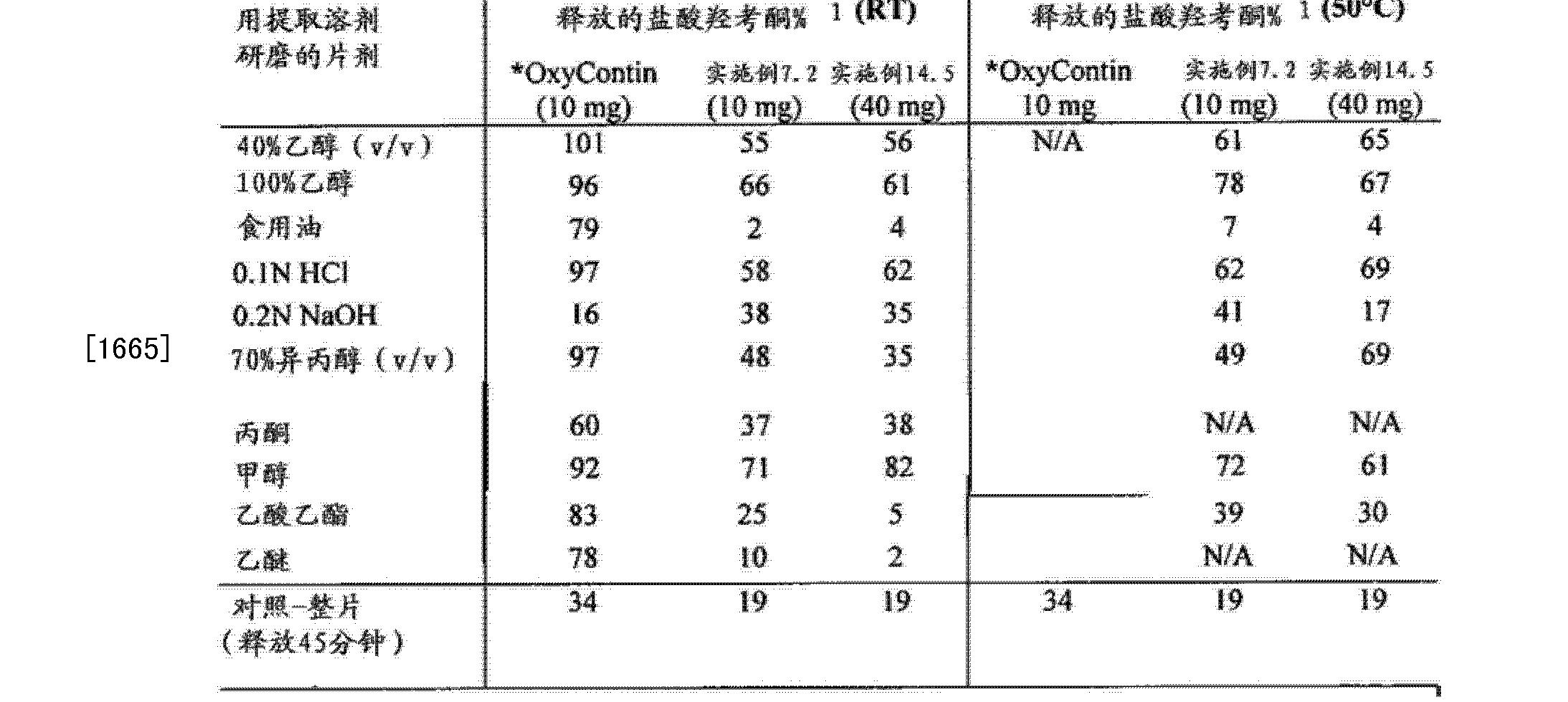 Figure CN102657630BD01552