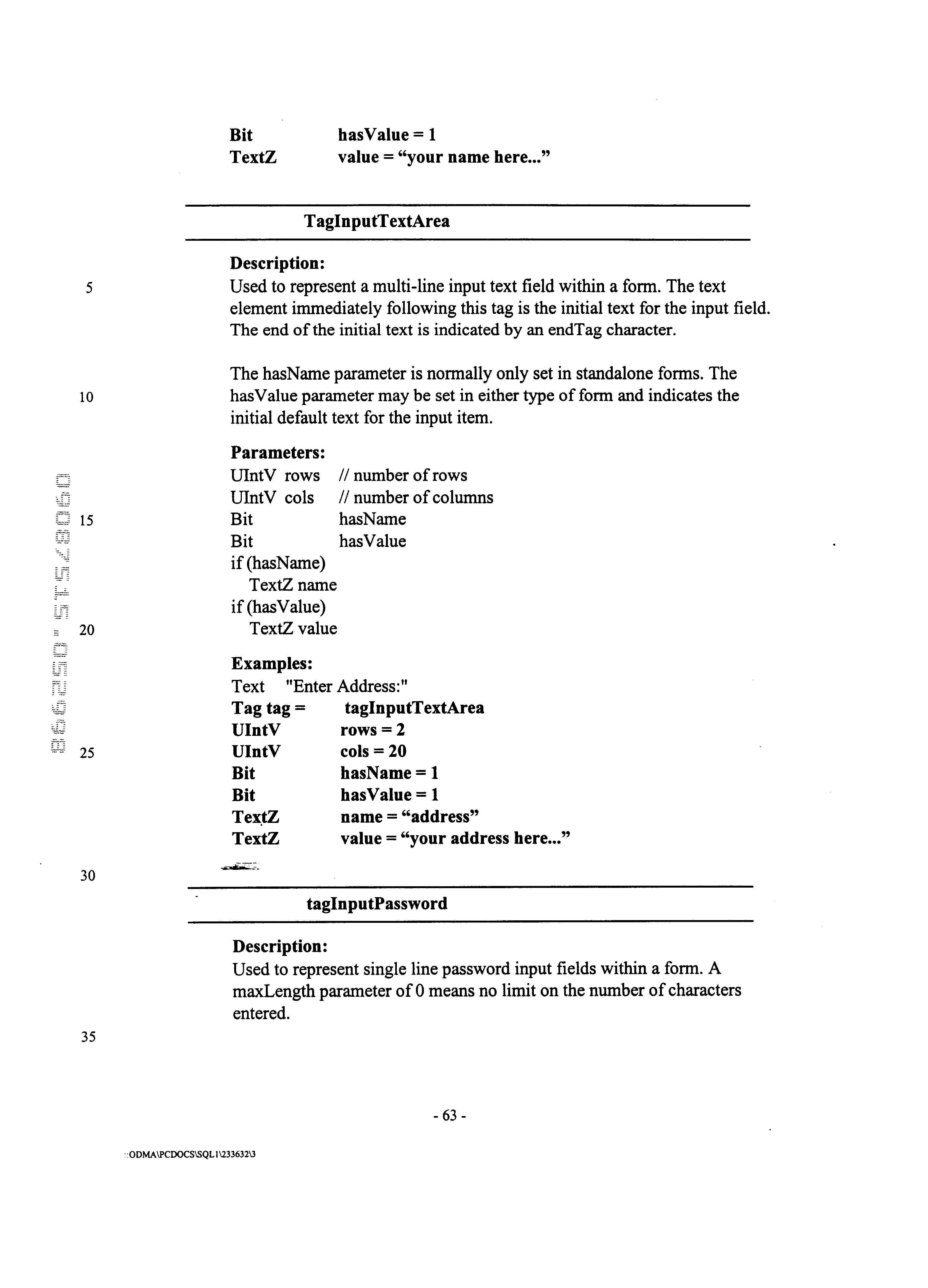 Figure US06343318-20020129-P00024