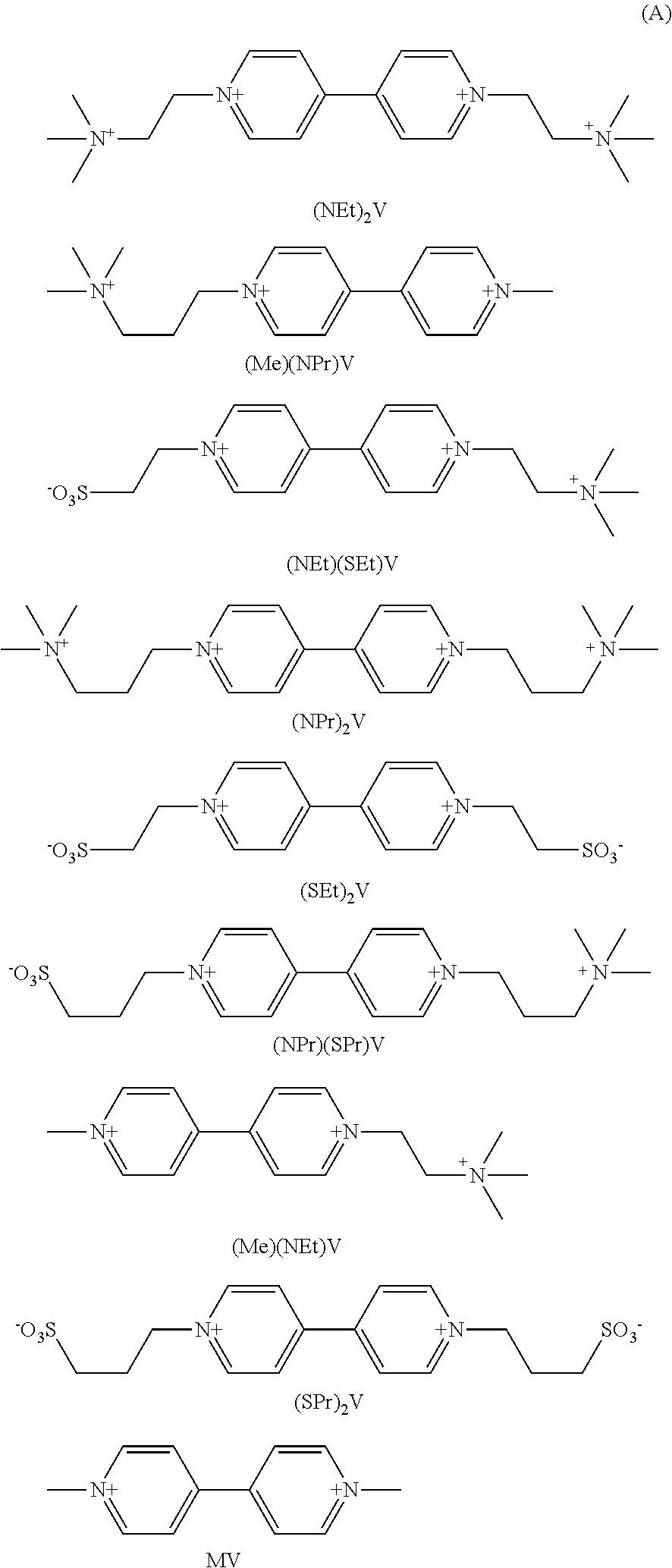 Figure US20180072669A1-20180315-C00047