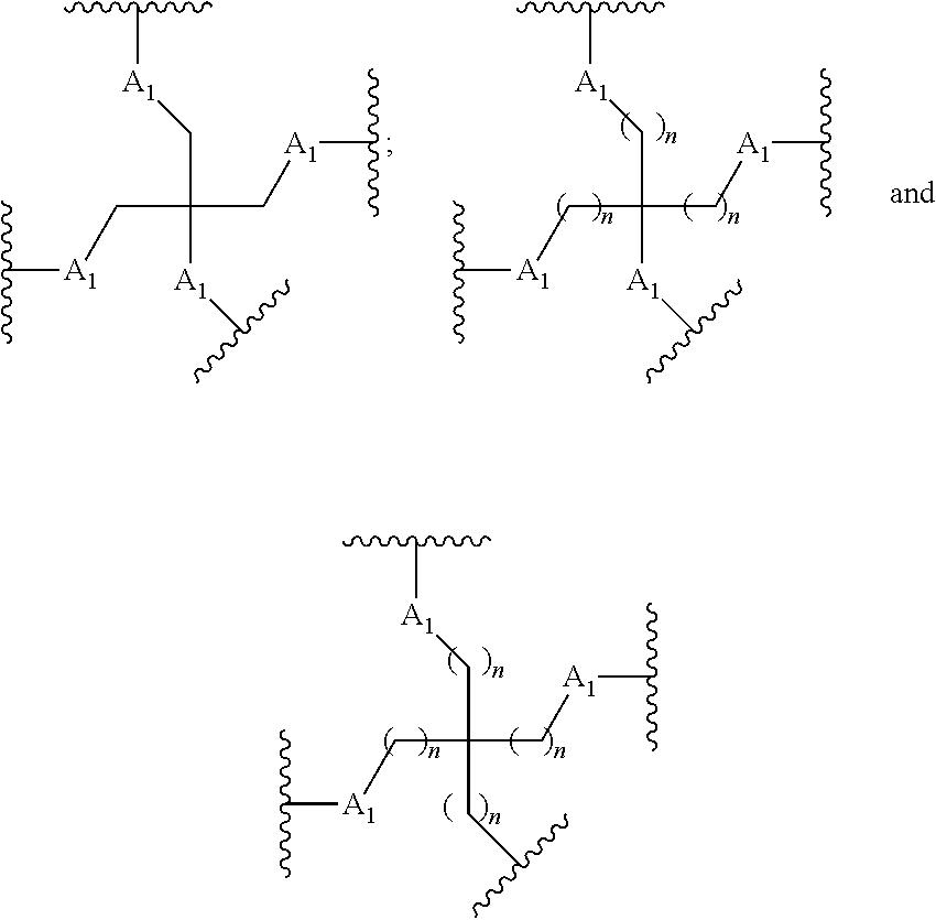 Figure US09145558-20150929-C00054