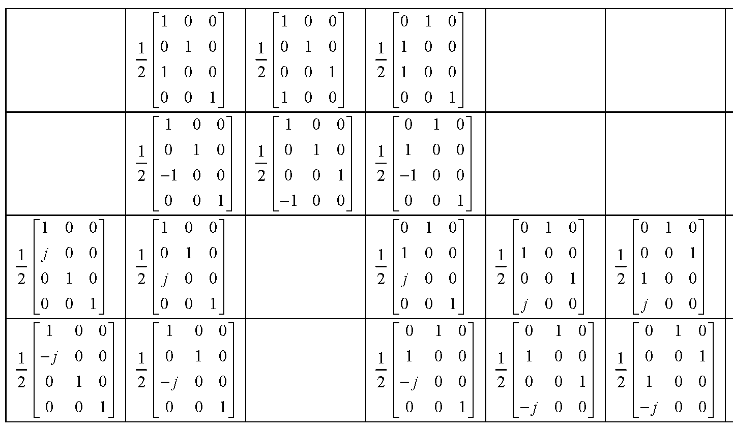 Figure 112010009825391-pat01216