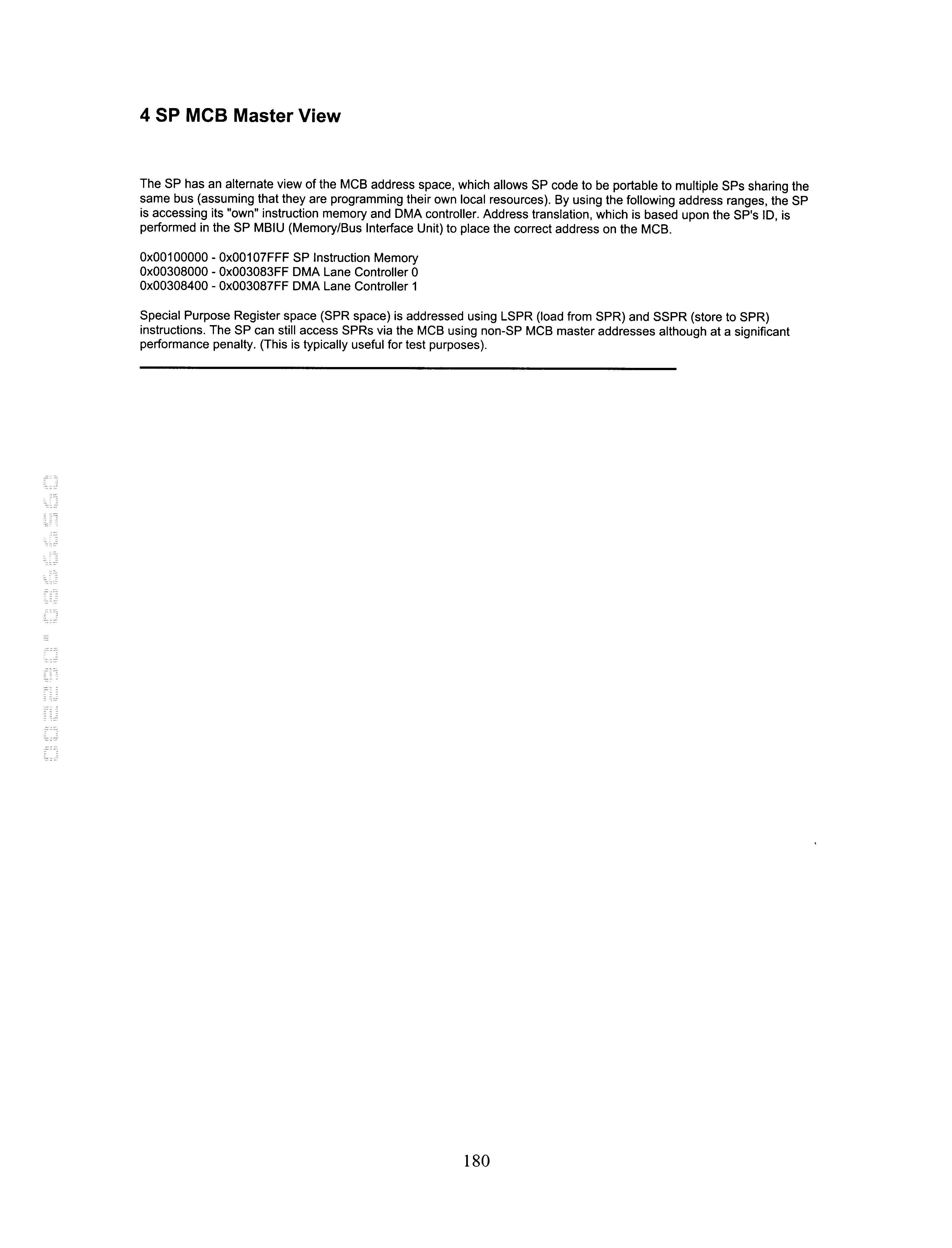 Figure US06748517-20040608-P00166