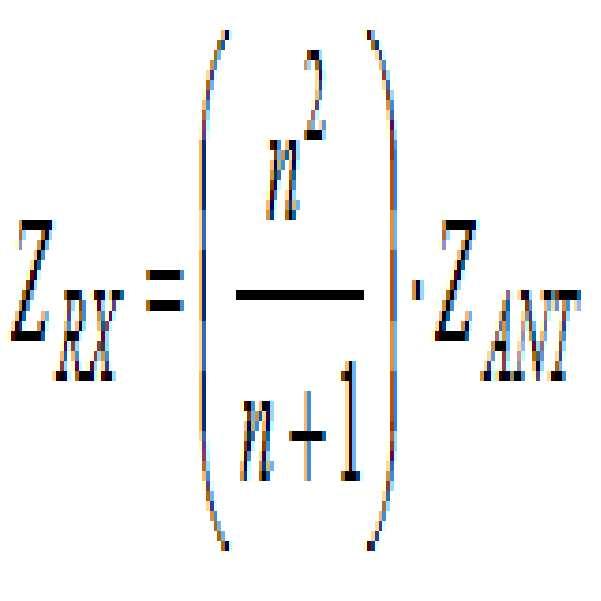Figure 112014103539000-pct00009