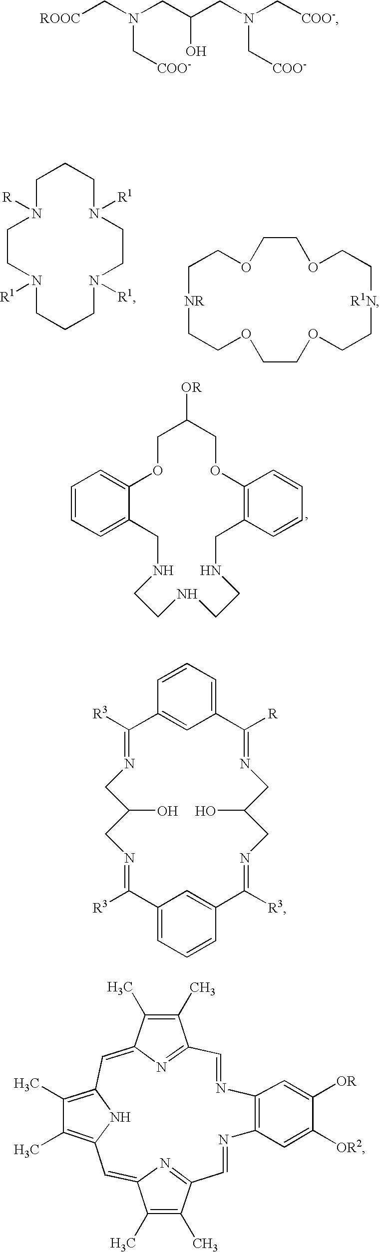 Figure US07786292-20100831-C00030