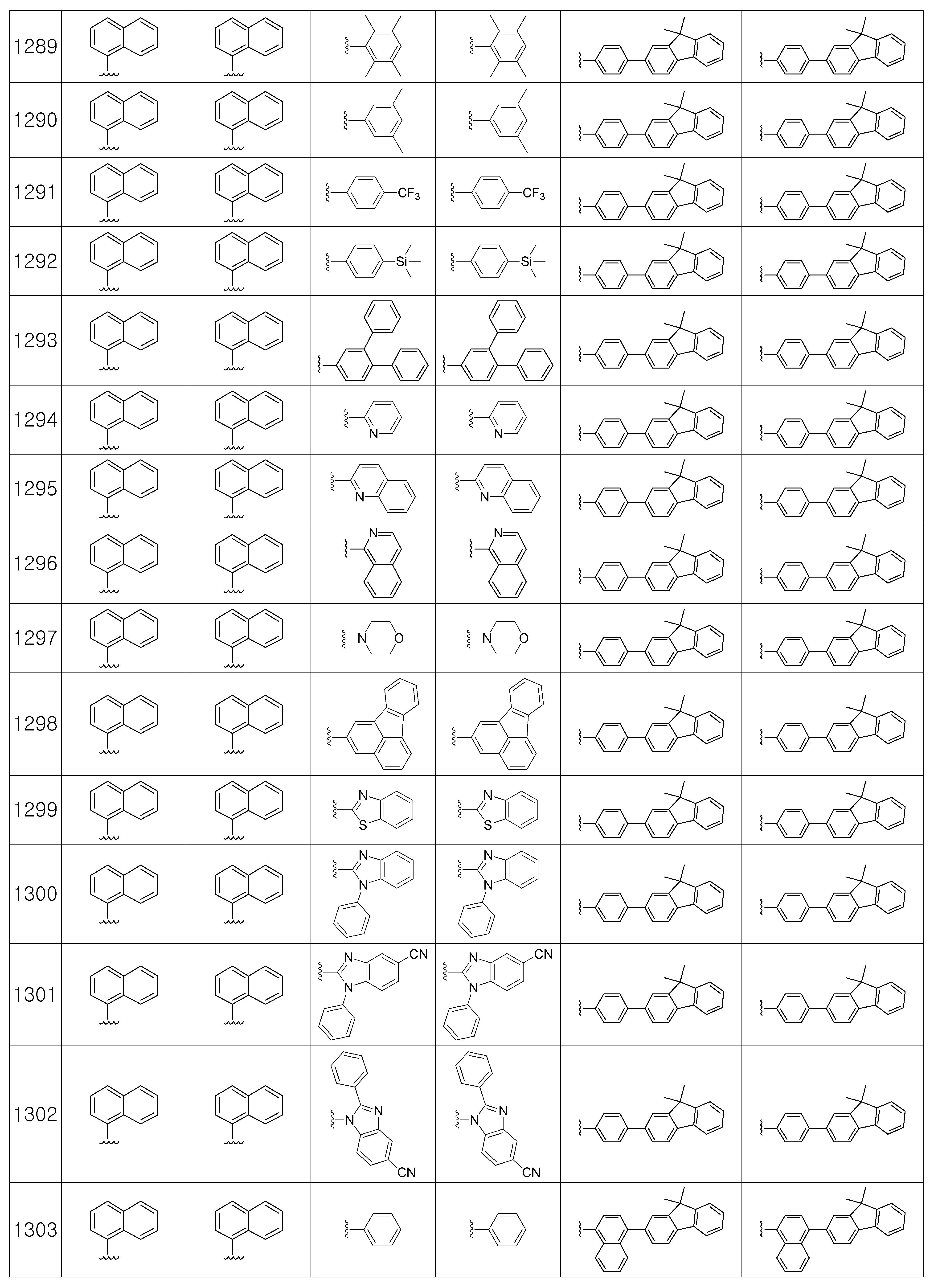 Figure 112007087103673-pat00200
