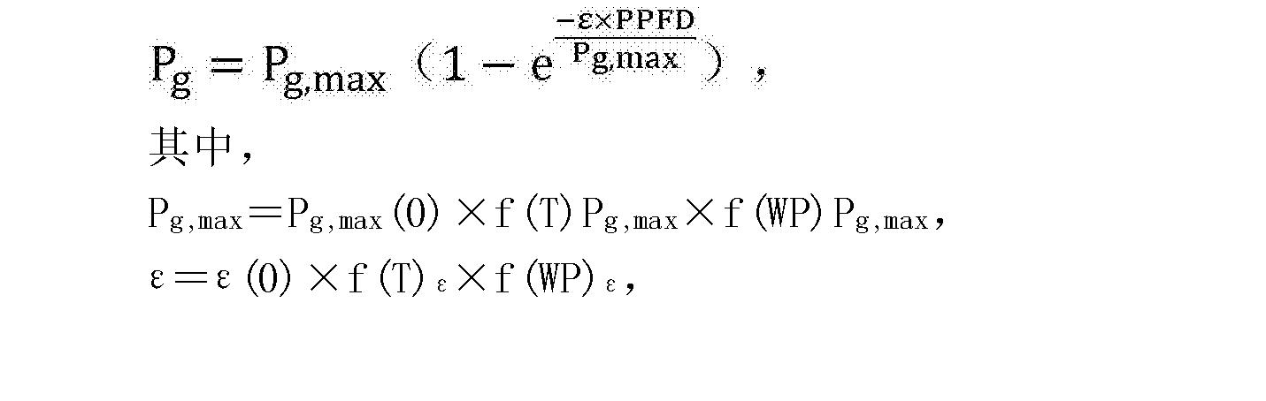 Figure CN104656617BC00022