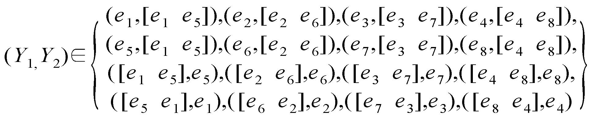 Figure 112014123313226-pct00031