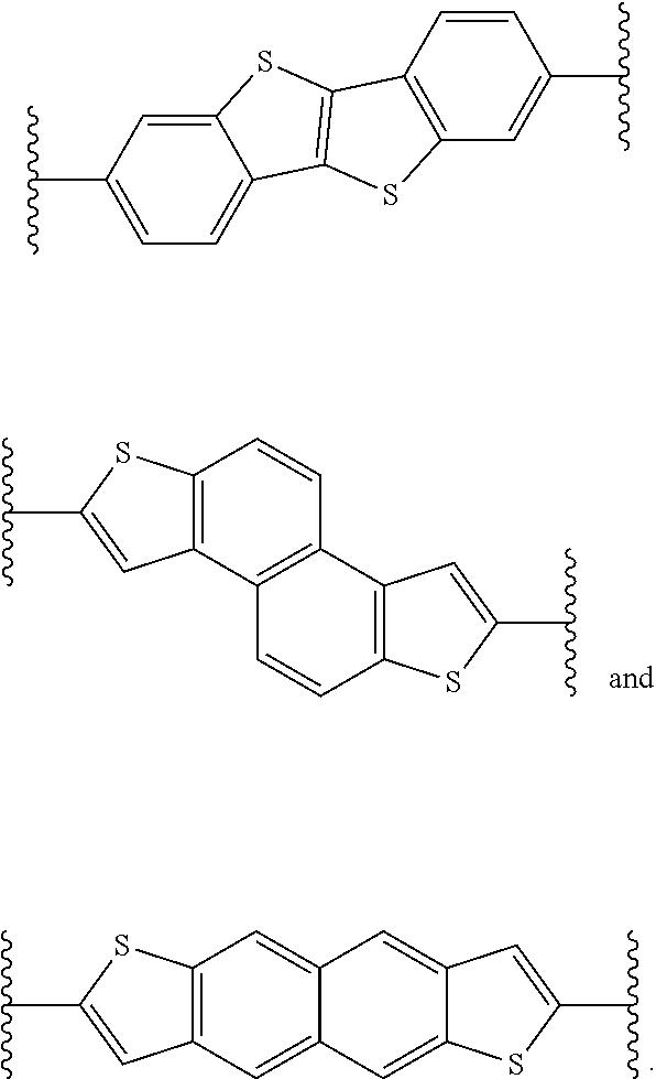 Figure US08822430-20140902-C00121