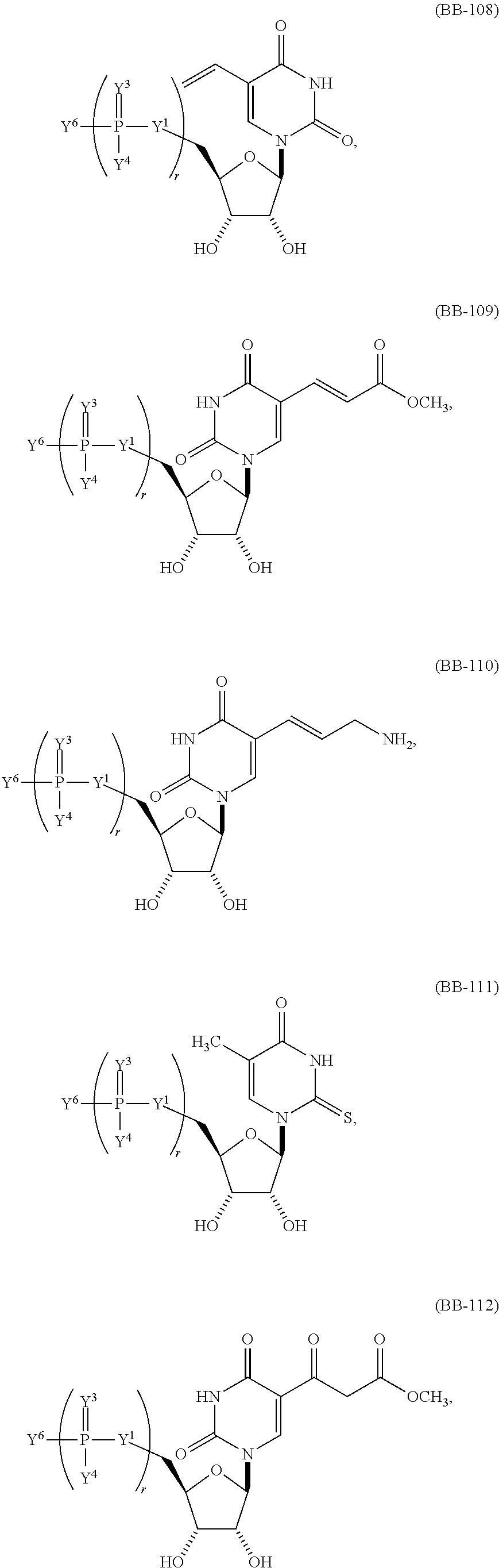 Figure US09271996-20160301-C00054