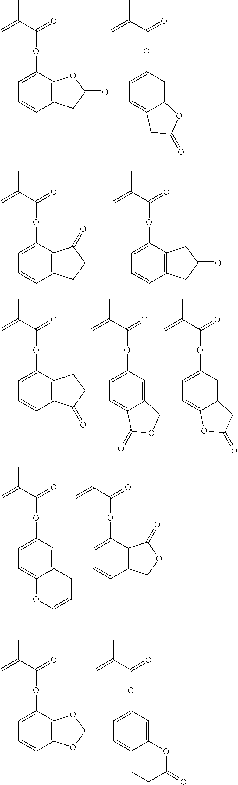 Figure US08652756-20140218-C00053