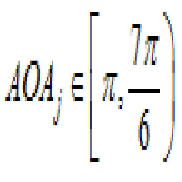 Figure 112011049699081-pct00021