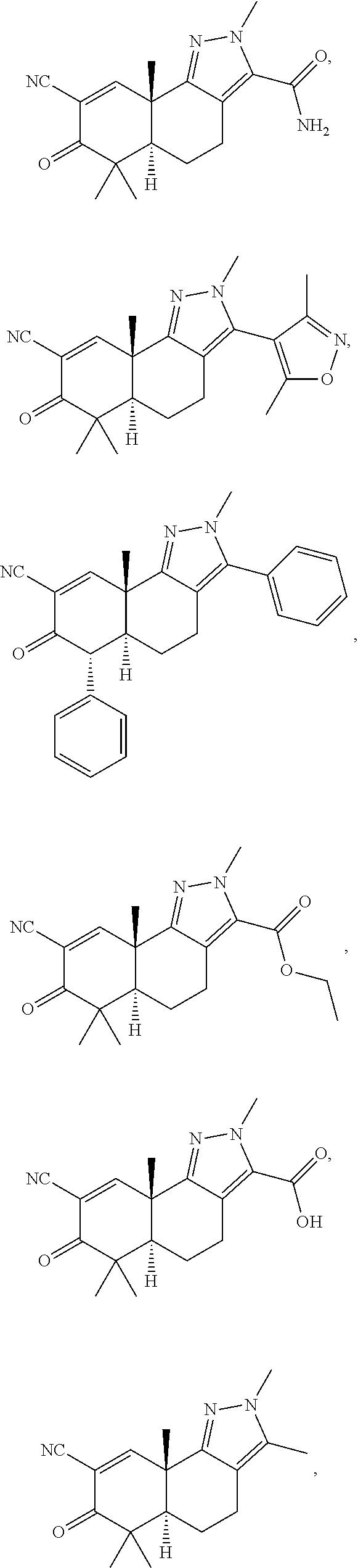 Figure US09174941-20151103-C00018