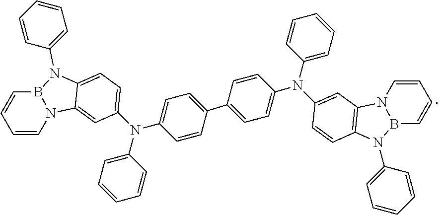 Figure US09287513-20160315-C00253