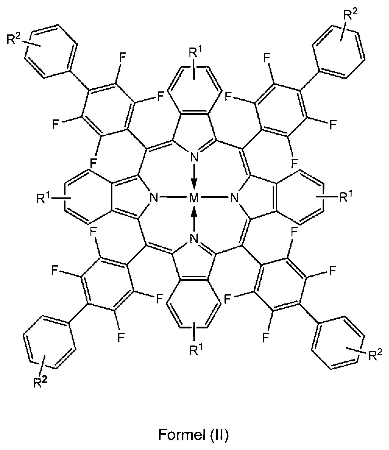 Figure DE102016119810A1_0002