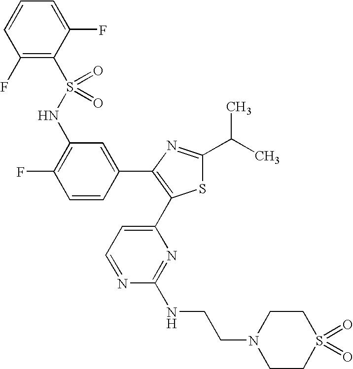 Figure US07994185-20110809-C00422