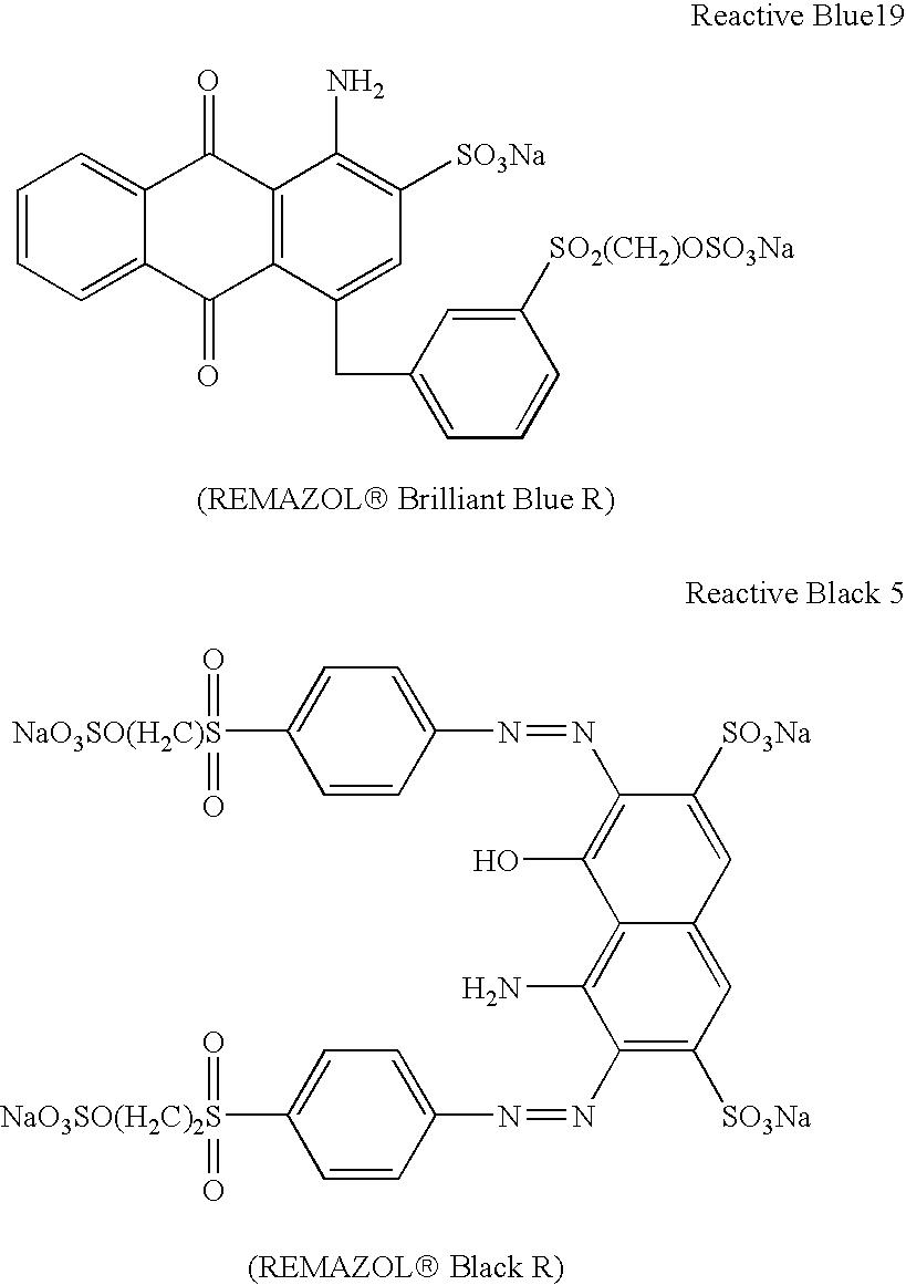 Figure US20070128589A1-20070607-C00004