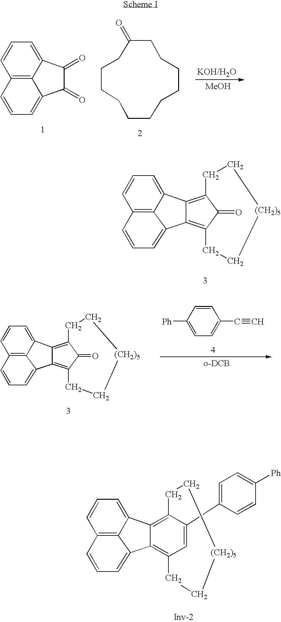 Figure US08216697-20120710-C00084