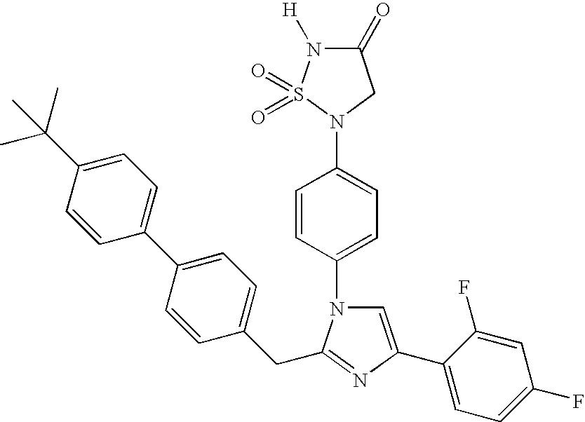 Figure US08404731-20130326-C00098