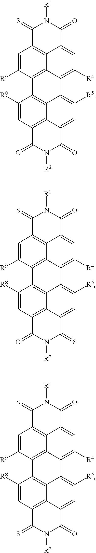 Figure US08440828-20130514-C00079