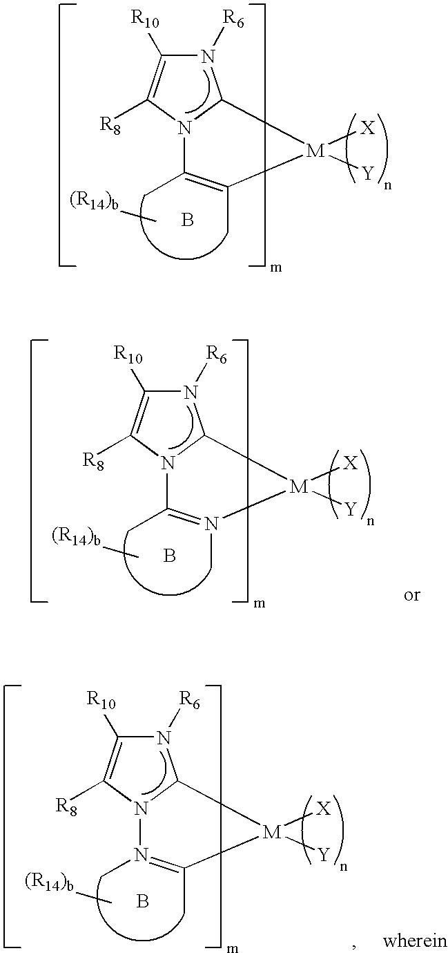 Figure US07491823-20090217-C00045