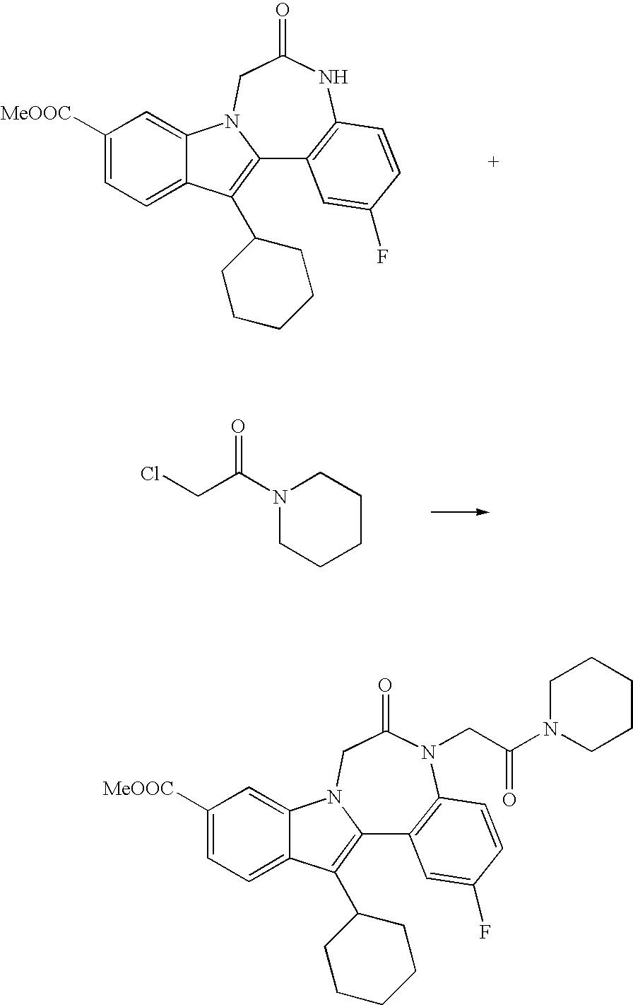 Figure US20070049593A1-20070301-C00358