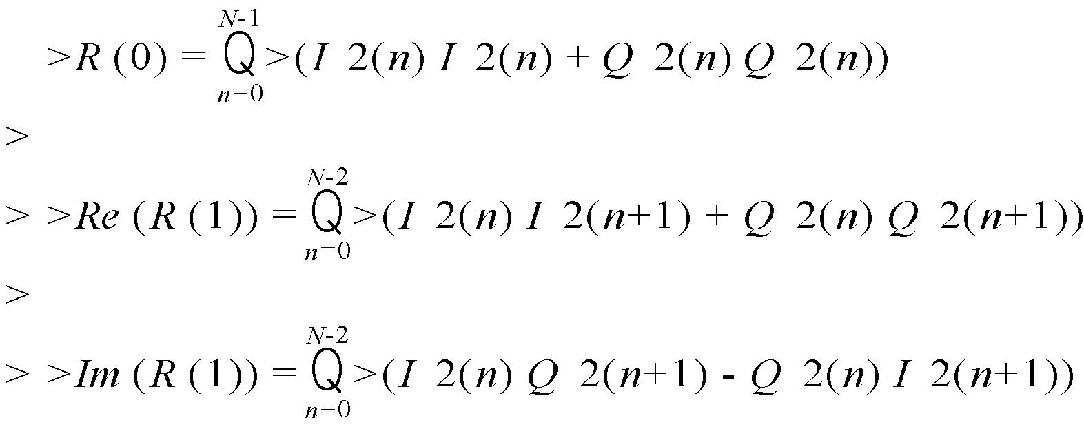 Figure 1019970045844_B1_M0001