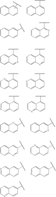 Figure US08222423-20120717-C00167