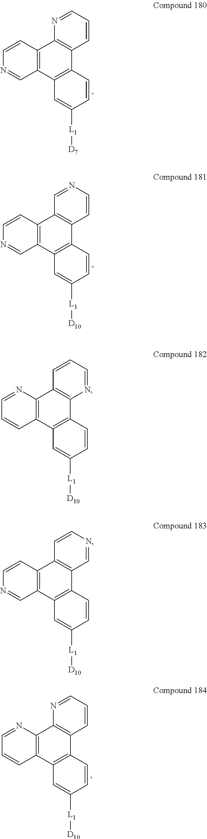 Figure US09537106-20170103-C00193