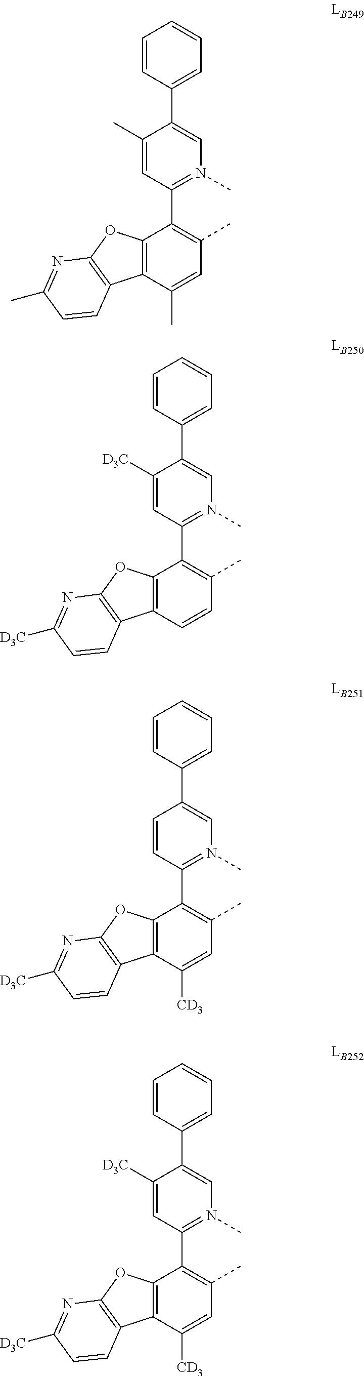 Figure US20180130962A1-20180510-C00311